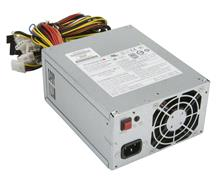 Supermicro PWS-865-PQ 865W Multi-Output PS2/ATX Power Supply